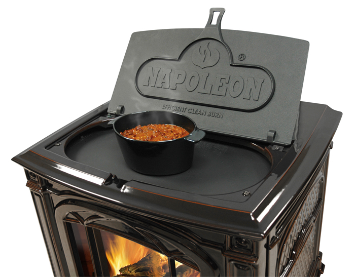 1400c_chili_napoleon_fireplaces_web
