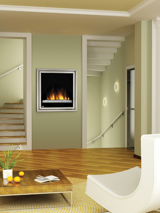 ef30g_room_napoleon_fireplaces_web