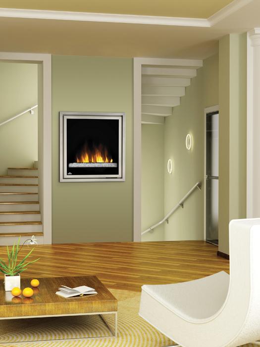 ef30g_room_napoleon_fireplaces_web