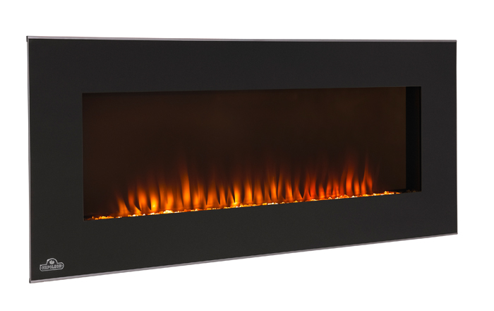 efl42h-angle-orange_napoleon_fireplaces_web