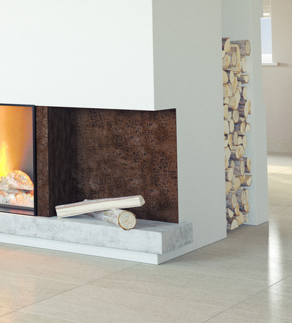 fireplace-napoleon