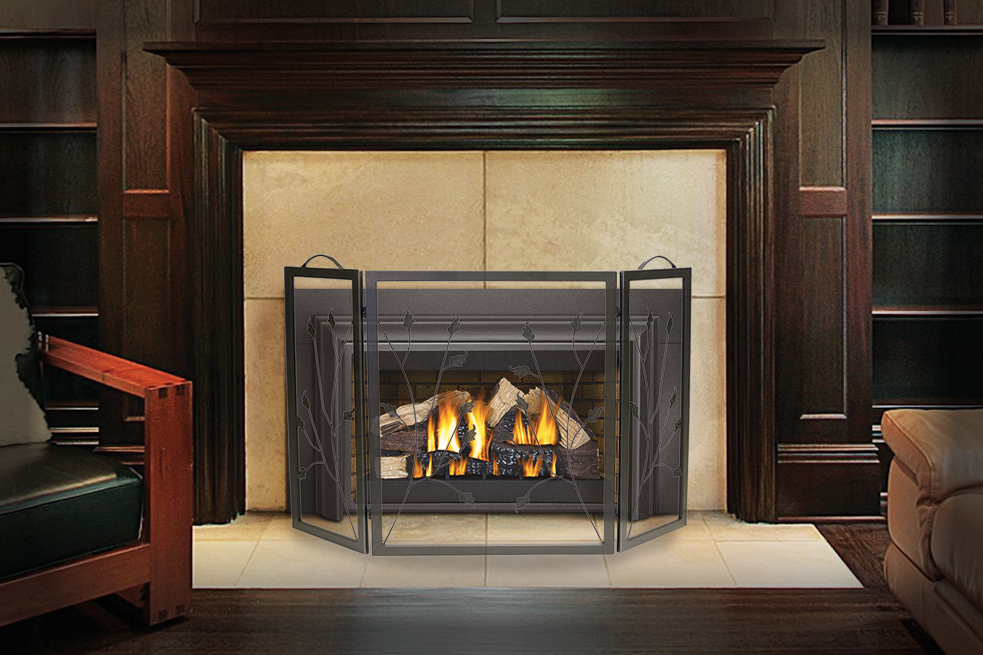 Gas_fireplace_screen