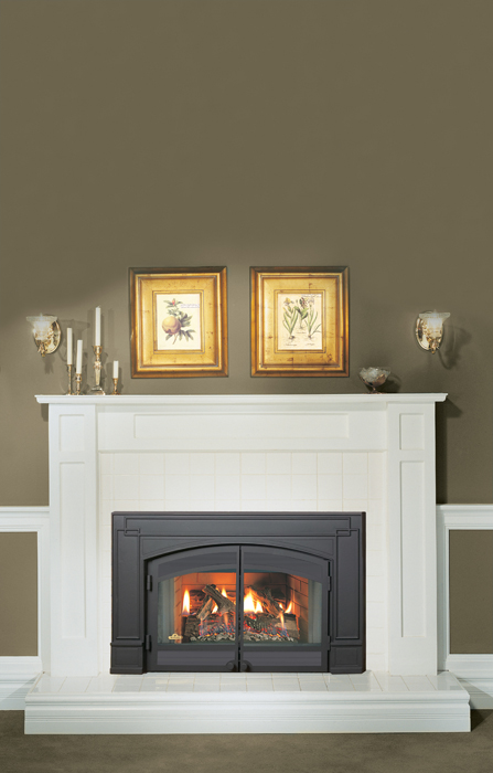 gi3600_ciron_room_napoleon_fireplaces_web