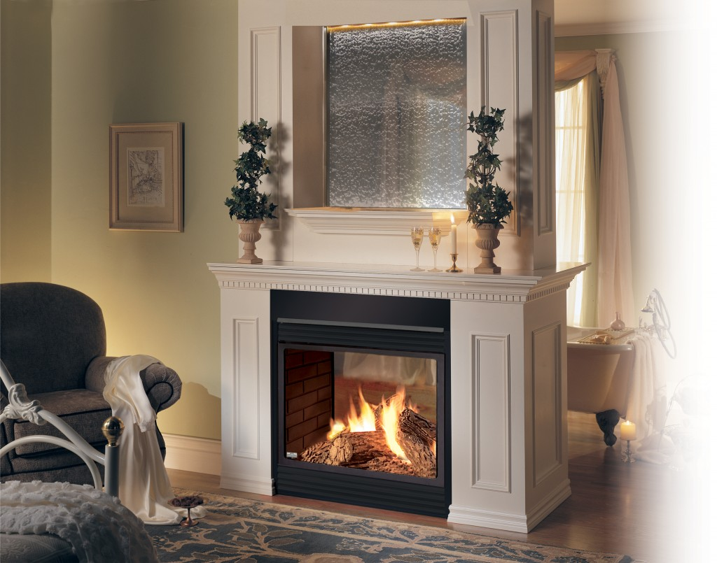 multiview_fireplace_mantel_decorations