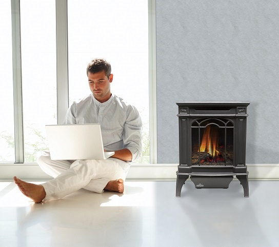 sitting_beside_vent_free_fireplace
